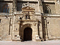 Astorga Catedral 43 by-dpc.jpg