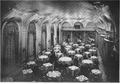 Astoria Hotel - Astor Gallery.png