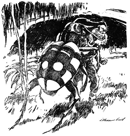 Astounding Stories 1930-1931 - The Beetle Horde.jpg