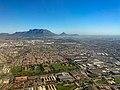 At Cape Town (MP) 2018 282.jpg