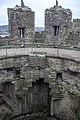 At Conwy, Wales 2019 101.jpg