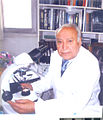 At Kariminejad-Najmabadi Pathology and Genetics Center.jpg