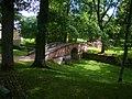 At Lielauce manor house - panoramio (1).jpg