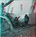 At close grips anaglyph.jpg