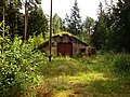 At former USSR rocket base near Zalite - panoramio (1).jpg