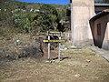 At the Terreirão^ - panoramio.jpg