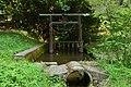 Atago-jinja Shrine 1 (Namegata City, Ibaraki Prefecture).jpg