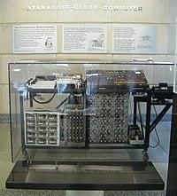 Atanasoff-Berry Computer at Durhum Center.jpg