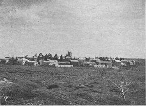 Atarot - Atarot, 1944