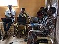 Atelier Wikimedia à Iroko FabLab à Cotonou (04).jpg
