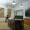 Atelier typographique.jpg