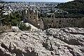 Athens 09 2013 - panoramio (51).jpg
