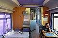 Athens Larissa Station 19.jpg