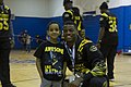 Athletes making a difference 141230-A-MD393-249.jpg