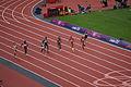 Athletics at the 2012 Summer Olympics (7925658974).jpg