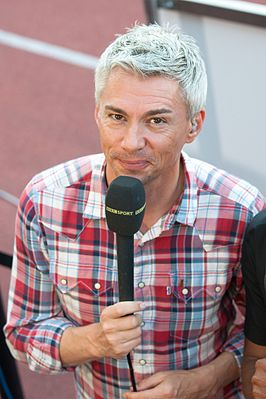 Athletissima 2012 - Jonathan Edwards.jpg