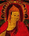Atiśa Dipankara Shrijnana [