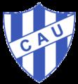 Atl uruguay logo.png