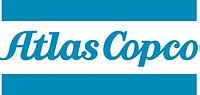 Atlas Copco.jpg