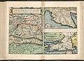 Atlas Ortelius KB PPN369376781-077av-077br.jpg