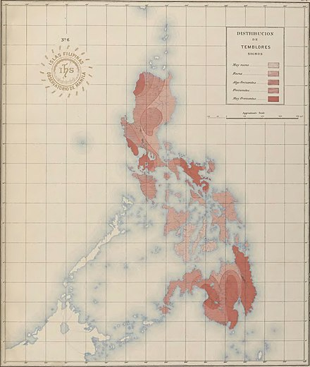 Atlas de Filipinas (page 32 crop).jpg