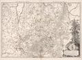 Atlas von Liefland 5.tif
