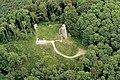 Attendorn Ruine Waldenburg FFSN-3559.jpg