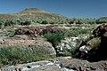 Aub Canyon-03.jpg