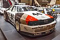 Audi 200 Trans Am, Techno-Classica 2018, Essen (IMG 9712).jpg