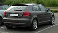 Audi s3 8v wiki 5