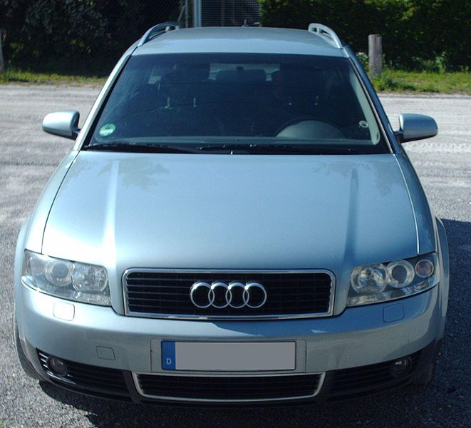 Audi (official topic) 661px-Audi_A4_B6_Avant