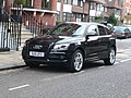 Audi Q5 (6407093659).jpg