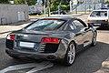 Audi R8 - Flickr - Alexandre Prévot (48).jpg
