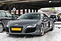 Audi R8 - Flickr - Alexandre Prévot (69).jpg