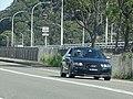 Audi S3 (32295582422).jpg