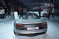 Audi e-tron Spyder (rear) - Flickr - Moto@Club4AG.jpg