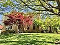 Audubon Road, Park Hills, KY - 49902293016.jpg