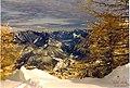 Auf der Katrinalm - panoramio.jpg