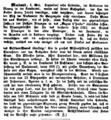 """Aufsatz von Cappellari della Colomba im """"Regno d'Italia"""" 1861-05-11 Neue Münchener Zeitung.png"""