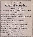 Auglýsing frá Gránufélaginu 1897.jpg