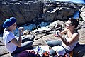 Augrabies Falls National Park, Augrabies Falls, Northern Cape, South Africa (19916110784).jpg