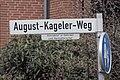 August-Kageler-Weg.jpg