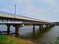 August Derleth Bridge - panoramio.jpg