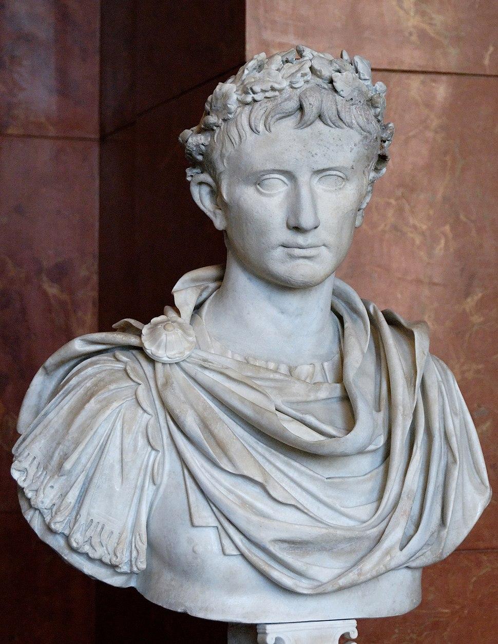 Augustus Prima Porta Louvre Ma1247 n2