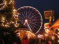 Aurich Weihnachtsmarkt.JPG