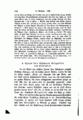 Aus Schubarts Leben und Wirken (Nägele 1888) 124.png