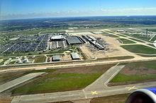 Austin-Bergstrom International Airport - aerial 01.jpg
