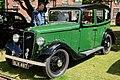 Austin 10 (1934).jpg