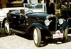Austin 10 4 Open Road Tourer 1933.jpg