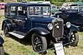 Austin 12-4 New Winsor (1931) - 9503288299.jpg